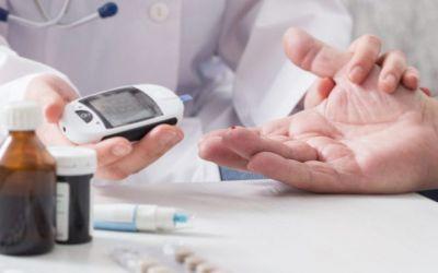 Il fumo aggrava il diabete. Il CoEHAR vaglia nuove soluzioni per smettere