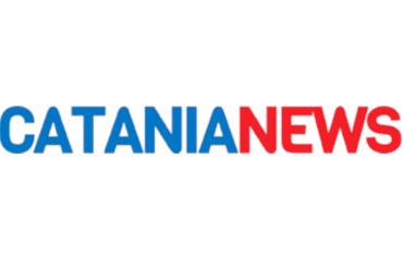"""Catania, da lunedì 25 novembre al CoEHAR il primo training formativo del progetto """"Replica"""""""