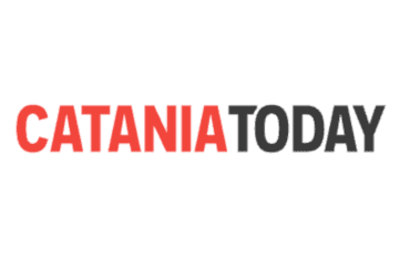 Università, a Catania apre il primo centro per la riduzione del danno da fumo