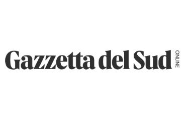 Salute: inaugurato a Catania centro lotta tabagismo