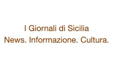 Danno da fumo, inaugurato primo centro di ricerca italiano