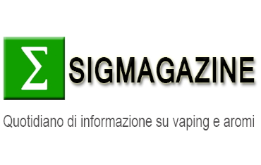 VapitalyPRO, la Lega Italiana AntiFumo coordina workshop per negozianti e-cig