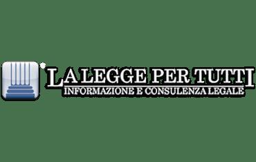 Sigaretta elettronica: le opinioni dei consumatori italiani