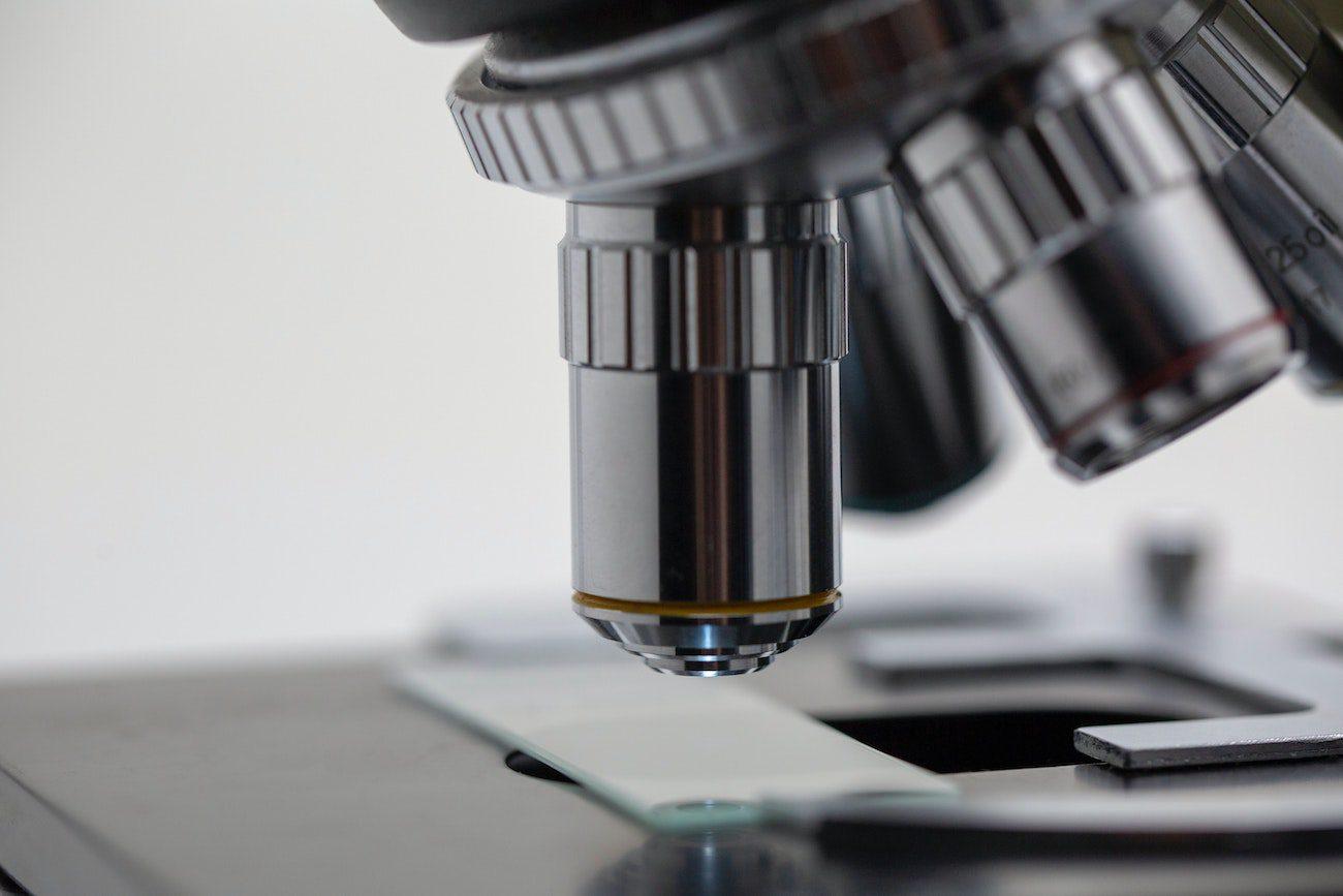 vaping indicatori clinico funzionali